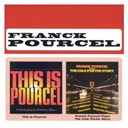 Franck Pourcel - This Is Pourcel/Cole Porter Story