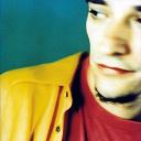 Javier Alvarez - Tres