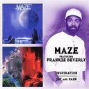 Maze - Inspiration/Joy And Pain