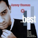 Kenny Thomas - The best - stay, best of you