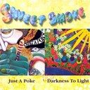 Sweet Smoke - Just a poke - darkness to light (remastered)