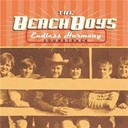 The Beach Boys - Endless harmony soundtrack