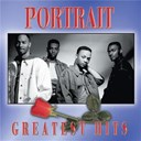 Portrait - Greatest hits