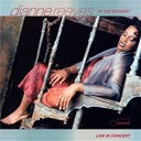 Dianne Reeves - In the moment (live in concert)