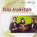 Trio Irakitan - Bis - trio irakitan