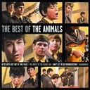 The Animals - The best of