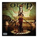 Otep - Sevas tra