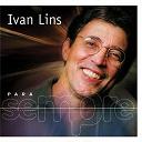Ivan Lins - Para sempre