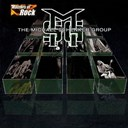 The Michael Schenker Group - Masters of rock