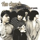 The Church - Sing-songs //  remote luxury // persia