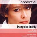 Françoise Hardy - Essentiel 2