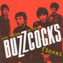 Buzzcocks - Ever fallen in love ?