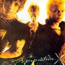 Generation X - generation x