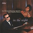 Dakota Staton / George Shearing - In the night