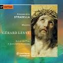 Gérard Lesne - Cantatas & motets