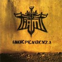 Iam - Ind&eacute;pendenza