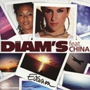 Diam's - Evasion