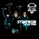 Iam - Strategie d'un pion