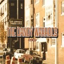 The Dandy Warhols - Get off