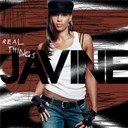 Javine - Real things