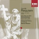 Michel Plasson - Durufl&eacute;: choral works