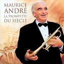 Compilation - Maurice André - La Trompette du siècle