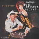 Slim Dusty - Songs for rolling stones
