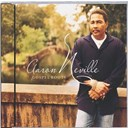 Aaron Neville - Gospel roots