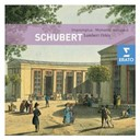 Lambert Orkis - Schubert - moments musicaux &amp; impromptus