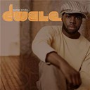 Dwele - Some kinda