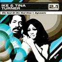 Ike Turner / Tina Turner - The soul of ike & tina