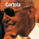 Cartola - Talento