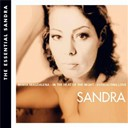 Sandra - The essential