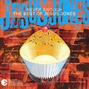 Jesus Jones - Never enough (the best of)
