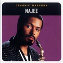 Najee - Classic masters