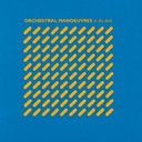 Orchestral Manoeuvres In The Dark (O.m.d) - In the dark
