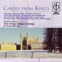 King's College Choir Of Cambridge / Sir David Willcocks - Carols from king's