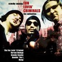 Fun Lovin' Criminals - Scooby snacks - the collection