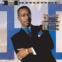 Mc Hammer - Please hammer don't hurt 'em