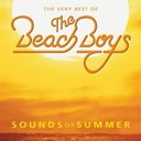 The Beach Boys - Sound of summer (the very best of)