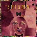 Enigma - Love sensuality devotion (the remix collection)