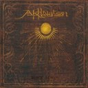 Akhénaton - Black album