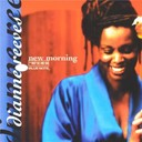Dianne Reeves - Live at the new morning