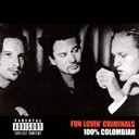 Fun Lovin' Criminals - 100% colombian