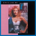 Tanya Tucker - Girls like me