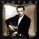 Merle Haggard - Vintage collections