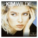 Kim Wilde - The gold collection (greatest hits)
