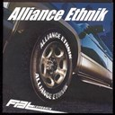 Alliance Ethnik / Youssou N'dour - Fat come back