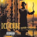 Ice Cube - war and peace vol.1 (the war dise)