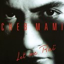 Cheb Mami / Collectif - Let me rai